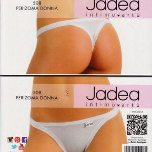 Perizoma donna JADEA
