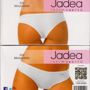 Brasiliana JADEA